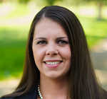 Kelly Bode became a co-owner of WMCZ Lawyers on January 1, 2014